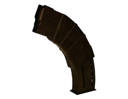 Thermold 26 Round 7.62x39mm Detachable Magazine, Black - RM302639