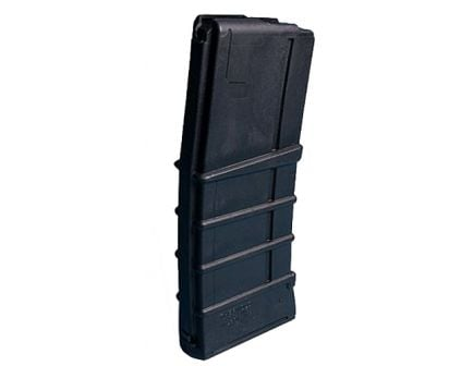 Thermold 30 Round .223 Rem/5.56 AR-180 Detachable Magazine, Black - AR18030