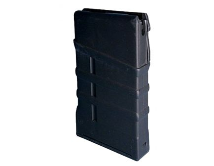 Thermold 20 Round .308 Win/7.62 FN/FAL-1 L1/A1 Battle Detachable Magazine, Black - FNFAL1