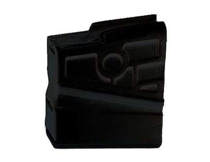 Thermold 10 Round .308 Win/7.62 HK-91 Magazine, Black - HK9110762X51
