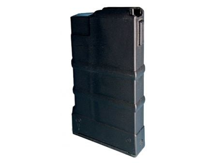 Thermold 20 Round .308 Win/7.62 M1A/M-14 Detachable Magazine, Black - M14M1A