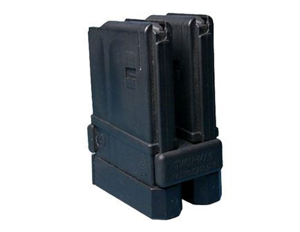Thermold 20 Round Detachable Twin Magazine Lock for M-16/AR-15 .223 Rem/5.56 Magazines - TML/20