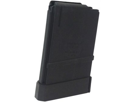 Thermold 15 Round .223 Rem/5.56 AR-15/M-16 Magazine, Black - M16AR1515
