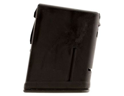 Thermold 5 Round .308 Win/7.62 Magazine, Black - FNFALM5