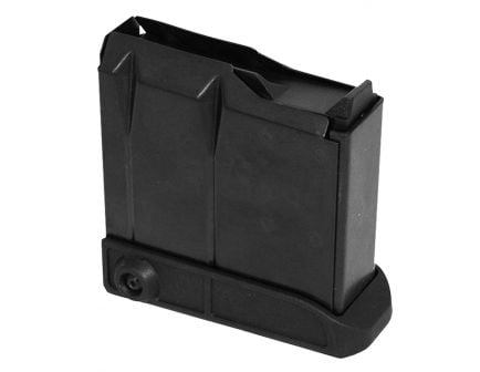Beretta 10 Round .308 Win/.260 Rem Replacement Magazine, Black - S54065122