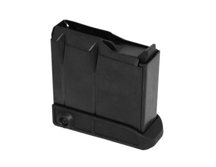 Beretta 5 Round .308 Win/.260 Rem Replacement Magazine, Black - S57465173