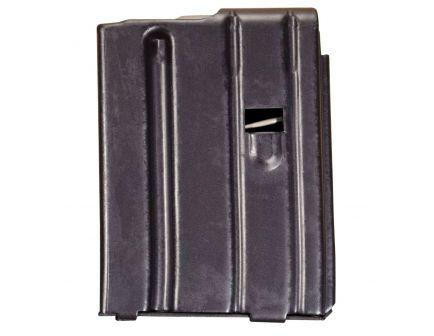Windham Weaponry 10 Round .223 Rem/5.56 AR-15 Detachable Magazine, Black - PK10RD