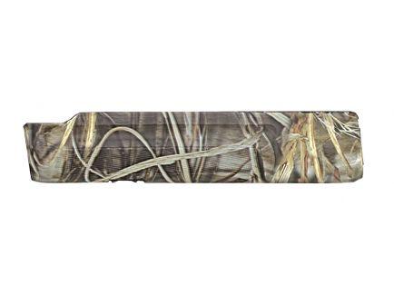 Mossberg FLEX Shotgun Standard Forearm, Realtree Max-4 - 95217