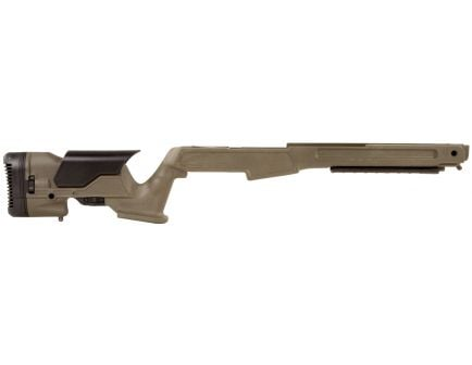 ProMag Archangel Springfield M1A/M14 Polymer Precision Stock, Olive Drab Green - AAM1A-OD