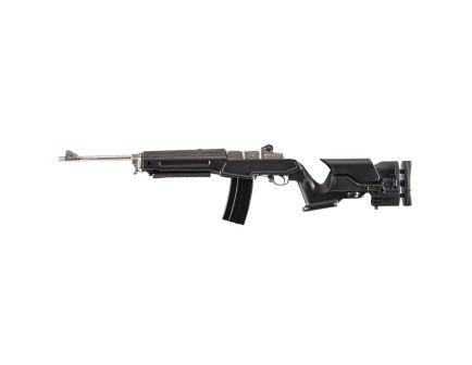 ProMag Archangel Polymer Precision Rifle Stock, Black - AAMINI