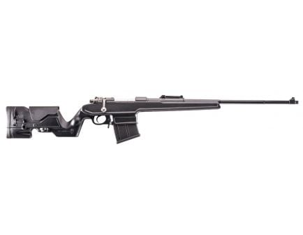 ProMag Archangel Mauser 98 Polymer Precision Stock, Black - AA98