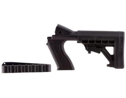 ProMag Archangel Adjustable Buttstock Kit, Black - AA50088