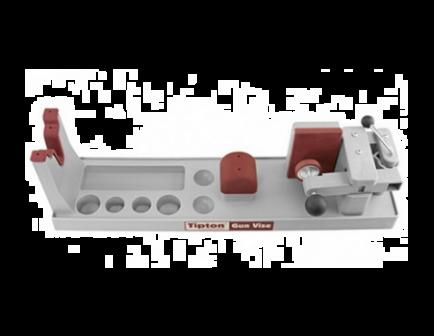 Tipton Gun Vise - 782731