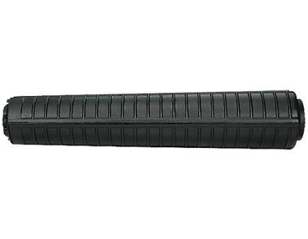 Rock River Arms AR-15 Handguard, Black - AR0010B