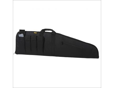 "US Peacekeeper Modern Sporting Rifle Case, 45"", Black - P20045"