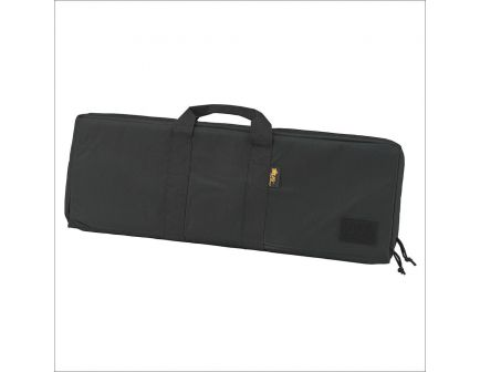 US Peacekeeper MRAT Weapon Case, Black - P30032