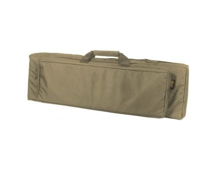 "US Peacekeeper RAT Tactical Rifle Case, 36"", Tan - P40036"