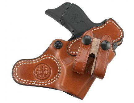 Beretta Right Hand Beretta Pico Inside-The-Waistband Inner Piece Holster, Tan - P057TAY2Z0