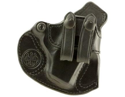 Beretta Right Hand Beretta Pico Quick Cozy Partner Holster, Matte Black - P028BAY2Z0
