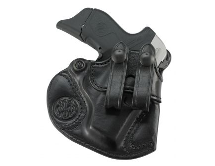 Beretta Left Hand Beretta Pico Quick Cozy Partner Holster, Matte Black - P028BBY2Z0