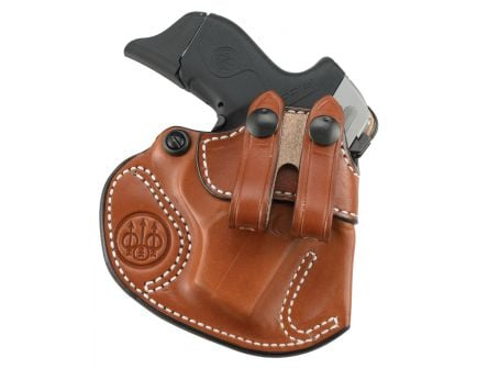 Beretta Right Hand Beretta Pico Quick Cozy Partner Holster, Tan - P028TAY2Z0