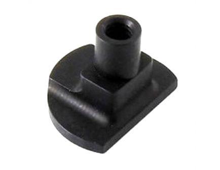 Kel-tec Compact Forend Sling Stud, Black - SU16919