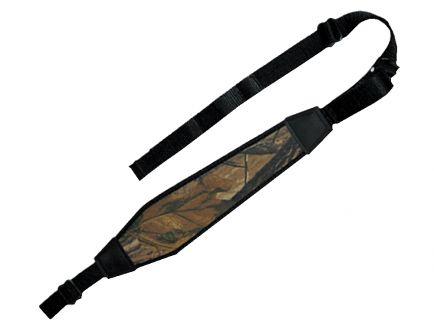 GrovTec Premium Padded Sling w/ Swivels, Mossy Oak Break-Up Infinity - GTSL28