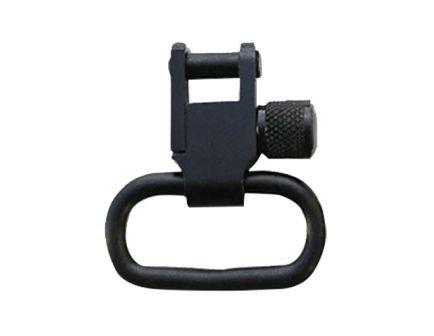 "GrovTec 1"" Locking Swivel Set, Black Oxide - GTSW01"