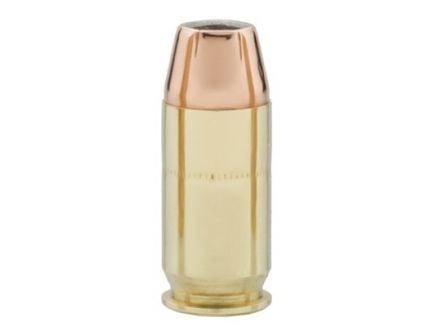 Corbon Ammunition Original 200 gr Jacketed Hollow Point .45 Auto +P Ammo, 20/box - SD45200-20