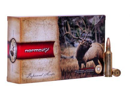 Norma Ammunition American PH 180 gr Oryx .300 WSM Ammo, 20/box - 20174872