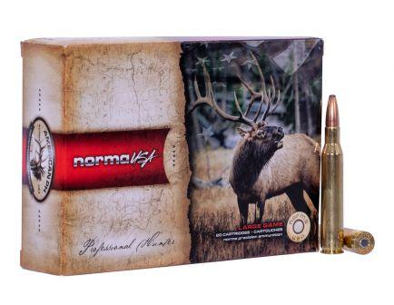 Norma Ammunition American PH 156 gr Oryx .280 Rem Ammo, 20/box - 20171052