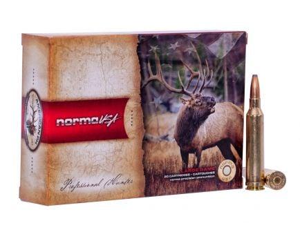 Norma Ammunition American PH 156 gr Oryx 7mm Rem Mag Ammo, 20/box - 20171022