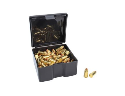 Traditions XBR Powerloads .27 Ammo, 100/box - A27500