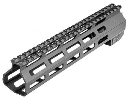 "Aim Sports M-LOK 10"" AR/M4 Handguard - MTMC01"