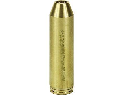 Aim Sports .243/.308 Win/7mm-08 Rem Cartridge Laser Boresight - PJBS308
