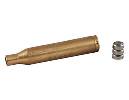 Aim Sports .30-06/.25-06/.270 Win Cartridge Laser Boresight - PJBS3006