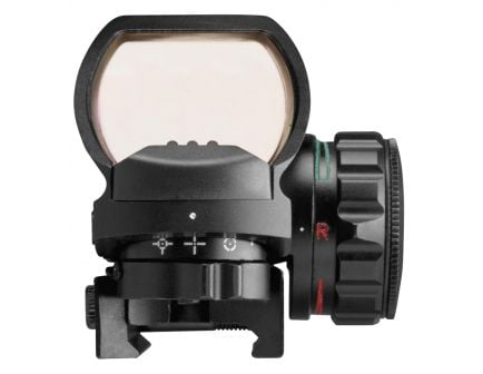 Aim Sports Classic II Edition 1x33mm Reflex Sight - RT406C