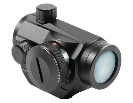 Aim Sports 1x20mm Micro-Dot Sight - RTDT125