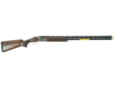Browning Citori 725 Sporting 12 Gauge Over/Under-Action Shotgun, Gloss Oil - 0135313009