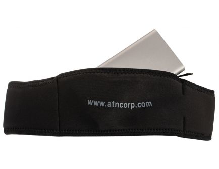 ATN 10000 mAh Extended Life Battery Kit - ACMUBAT160N