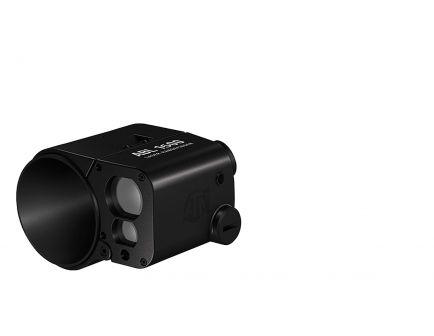 American Tech Network Auxiliary Ballistic 5 to 1500 yd Laser Rangefinder - ABMUABL1500