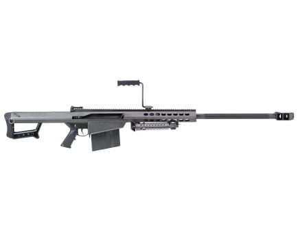 Barrett Firearms M82 A1 .50 BMG Semi-Automatic AR-15 Rifle - 13316