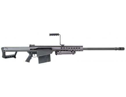 Barrett Firearms M82 A1 .416 Barrett Semi-Automatic AR-15 Rifle - 13315