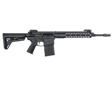 Barrett Firearms REC10 Carbine .308 Win Semi-Automatic AR-10 Rifle - 16923