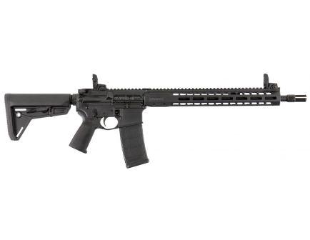 Barrett Firearms REC7 DI Carbine 5.56 Semi-Automatic AR-15 Rifle - 17120