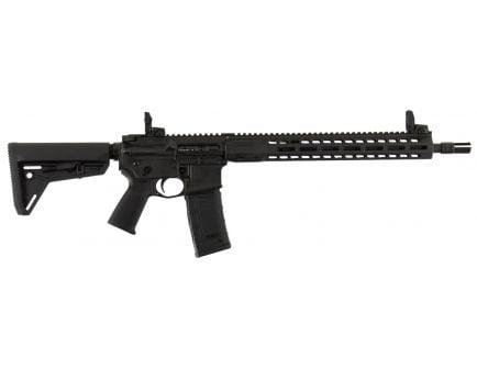 Barrett Firearms REC7 DI Carbine .300 Blackout Semi-Automatic AR-15 Rifle - 17176
