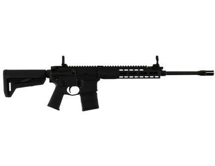 Barrett Firearms REC7 Flyweight 5.56 Semi-Automatic AR-15 Rifle - 17064