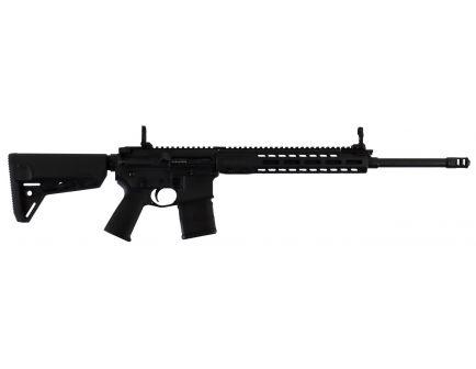 Barrett Firearms REC7 DMR 5.56 Semi-Automatic AR-15 Rifle - 17092
