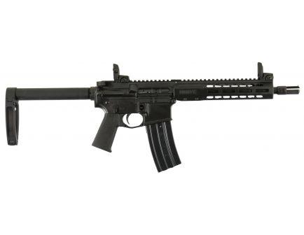 Barrett Firearms REC7 DI SBR 5.56 Semi-Automatic AR-15 Pistol - 17831