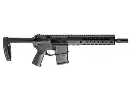 Barrett Firearms REC7 DI .300 Blackout Semi-Automatic AR-15 Pistol - 17190
